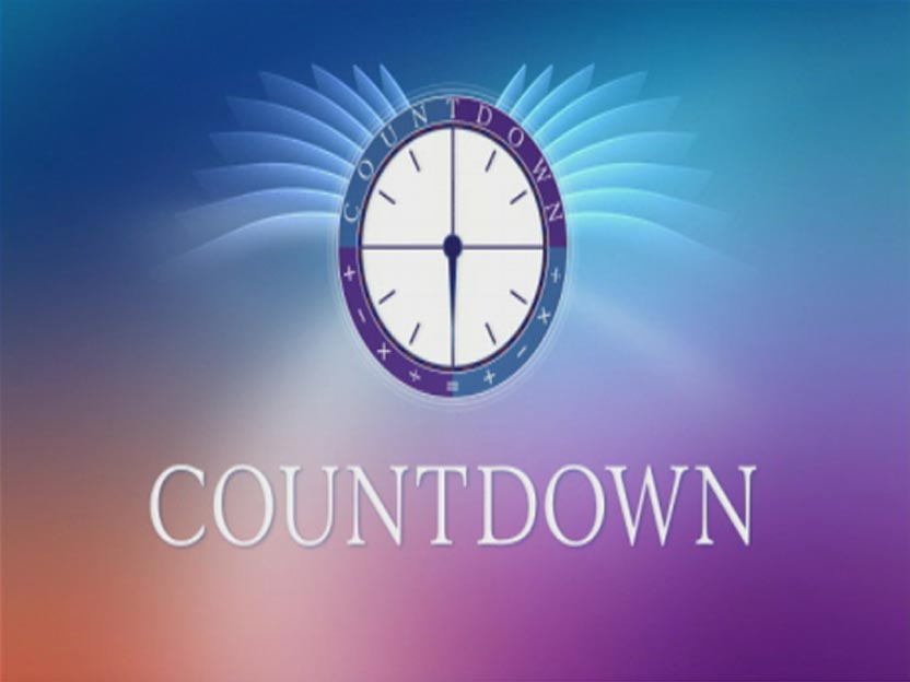 Countdown Wallpaper 1 Click Here