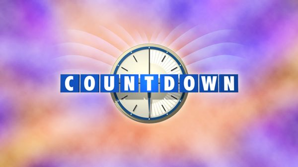 The countdown page wallpaper - How to make a countdown your wallpaper ...